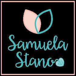 Samuela Stano – Analogista, Naturopata